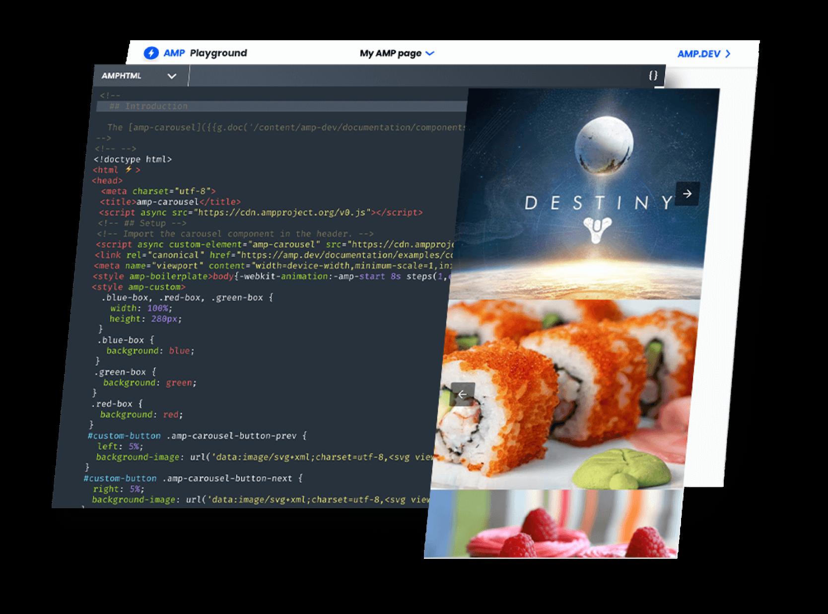FriendsMail Editor Formatierungen